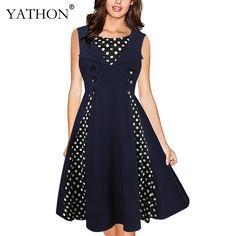 Brand Name Dresses for Women