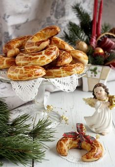 Sweet Buns, Hungarian Recipes, Something Sweet, My Recipes, Camembert Cheese, Artisan, Bread, Meals, Cooking