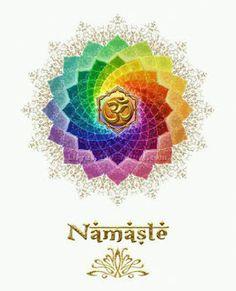 Kettősségen Túl: Lingpo Rinpoche - Mit jelent a Namaste?