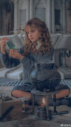 #DanielRadcliffe #HarryPotter #EmmaWatson #HermioneGranger #RupertGrint #RonWeasley #TomFelton #DracoMalfoy #JKRowling #phùThuỷ #bộ3 #7part #Gryffindor #Slytherin #Ravenclaw #Hufflepuff Estilo Harry Potter, Harry Potter Ron Weasley, Mundo Harry Potter, Harry Potter Icons, Harry Potter Tumblr, Harry Potter Jokes, Harry Potter Pictures, Harry Potter Fandom, Harry Potter Characters