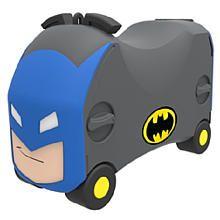 Batman Hero Buddies Talking Plush | Batman, Plush and Marvel dc