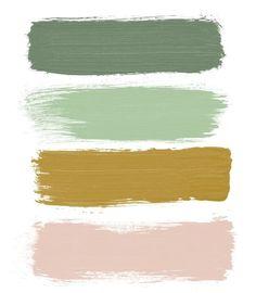 Home Decoration Living Room .Home Decoration Living Room Room Colors, House Colors, Green House Color, Colour Schemes, Color Combos, Sage Color Palette, Winter Colour Palette, Taupe Color Palettes, Earth Colour Palette