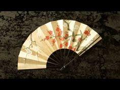 100 Minutes Traditional Japanese Music: Old Songs on Shamisen (三味線) - YouTube