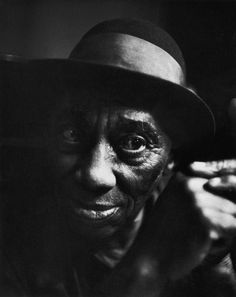 """""""The Blues ain't nothin' but a good woman on your mind.""""  ~Mississippi John Hurt"""
