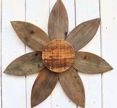 Image result for wood crafts uk