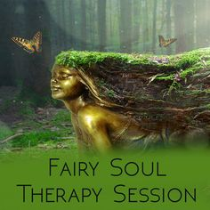 Fairy Soul Therapy sessions can help us to connect with the healing power of the fairy realm. Andrea and her fairy team will work with you to assist you with anything from healing grief to finding courage to move forward towards our dreams! Andrea always works for your highest good and brings a healing vibration of love that transforms the body, mind and spirit. Fairy special is heart healing awakening joy forgiveness, healing your inner child, connect with you creativity.