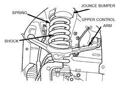 7 Jeeps Ideas Jeep Cars Jeep Jeep 4x4