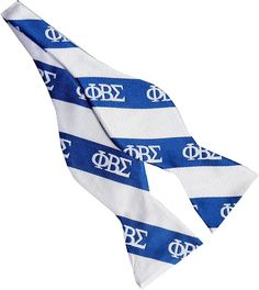"""Phi Beta Sigma /""""Crest/"""" Luggage Tag  L@@K AT THIS!!"""