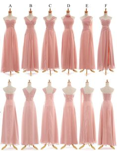 blush bridesmaid dresses,long bridesmaid dresses,bridesmaid dresses for bridesmaids,cheap bridesmaid dresses,long blush bridesmaid dresses,after six bridesmaid dresses