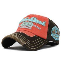 9b1b2287938 2017 Won T Let You Down Baseball Cap 5 Panel Unisex Dad Casquette Hats