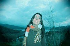 ♥ #santantoniodigallura #sardinia #sardegna