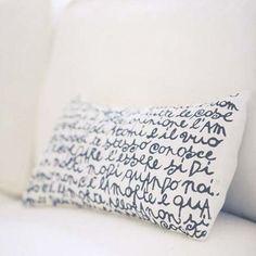 Teintures et couture: nos techniques pour teindre un tissu, fabriquer des coussins... - Marie Claire Maison