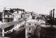 Best Cities In Europe, Roman Empire, Old Photos, Murcia, Paris Skyline, Rome, City Photo, Italy, History
