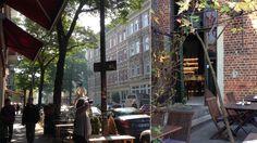 Bummeln in Hamburg – 8 nicht geheime Tipps für einen gemütlichen Samstag