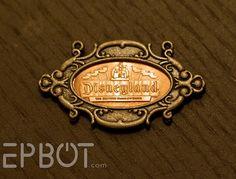 EPBOT: Simply Smashing Penny Jewelry - awesome tutorial on creating jewelry with smashed souvenir pennies. Penny Jewelry, Coin Jewelry, Jewelry Crafts, Jewelry Ideas, Disney Tips, Disney Fun, Disney Stuff, Disney Nerd, Disney Cruise