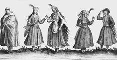 74 Chardin Safavid Persia women customs - Safavid dynasty - Wikipedia, the free encyclopedia