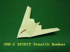 How To Make Paper Airplanes, Paper Planes, Paper Airplane Instructions http://mybookmarklet.com/Paper-Airplane-Instructions