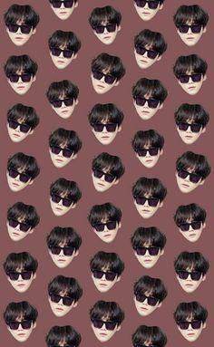 Foto Bts, Bts Photo, Bts Meme Faces, Bts Memes, Taehyung, Bts Book, Wallpaper Wa, Bts Face, Album Bts