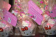Hello Kitty (Festa) - Paty ShibuyaPaty Shibuya