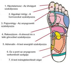 Eft Tapping, Foot Massage, Reduce Inflammation, Acupressure, Massage Therapy, Anti Aging, Health Care, The Cure, Health And Beauty