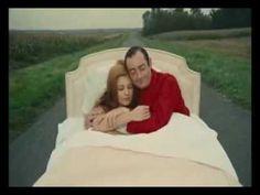 Le Grand Amour de Pierre Etaix - Extrait du film (The dream sequence)