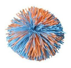 OGOSoft Sport Rubberband Ball is ideal for children in the age group of 3 years or above. This Rubberband ball (with inch diameter) can be used both indoors or outdoors. Special Needs Toys, Old Love, Sensory Toys, Outdoor Fun, Mini, Decorative Bowls, Great Gifts, Texture, Stocking Fillers