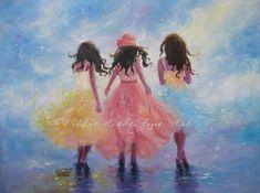 |Sisters 001W