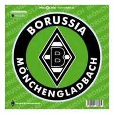 borussia m nchengladbach gladbach pinterest borussia moenchengladbach borussia und gladbach. Black Bedroom Furniture Sets. Home Design Ideas