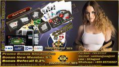 Tips Terbaik Untuk Menang Di Situs Poker Indonesia Promodomino303