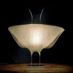 39 Meilleures Images Du Tableau Ingo Maurer Lamp Design