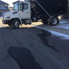 Calgary BIN, Calgary dumpster, rent bin, bins, rent, RentBIN, rental,waste management,junk. https://twitter.com/rent_bin