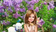 Χριστός Ανέστη - Χρόνια Πολλά!(εικόνες) - eikones top Teddy Bear, Animals, Animales, Animaux, Teddy Bears, Animal, Animais