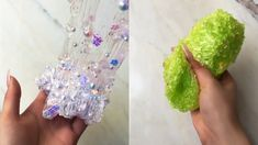 Try Not To Say Wow - Satisfying Slime Compilation Slime Videos For Kids, Why Try, Make It Yourself