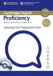 A comprehensive teacher resource pack from Cambridge ESOL to help teachers who are preparing students to take the Cambridge English: Proficiency (CPE) English Exam, English Book, Learning Resources, Teacher Resources, Cambridge English, Test Preparation, Ielts, Cambridge University, Teaching