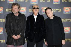 Rock On! Led Zeppelin Innocent of Plagiarism Charges   After a lengthy legal battle, rock band Led Zeppelin was found not guilty of plagiarizing the opening riff to its iconic Stairway to Heaven song from a lesser-known band.