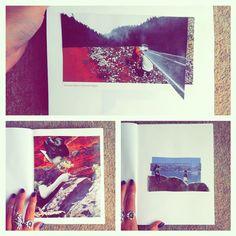 Little Sketchbook Grace Gummer http://www.pinterest.com/graciieg/grace-gummer-art-collage/