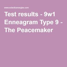 Enneagram Type 2 With A 3 Wing Enneagram Type And Wing Pinterest Personality Types