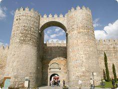 Arquitectura Medieval
