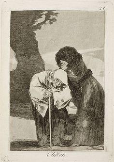 File:Museo del Prado - Goya - Caprichos - No. 28 - Chiton.jpg