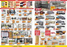 Marketing, Shopping
