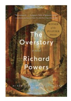 100 Books To Read, Richard Powers, Reading, Word Reading, Reading Books, Libros