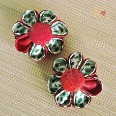 Buy directly from the world's most awesome indie brands. Or open a free online store. Christmas Tree Pattern, Christmas Fun, Angel Crafts, Kanzashi Flowers, Craft Shop, Layers Design, Mistletoe, Indie Brands, Sparkles