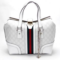 52fd21254 34 Best my Gucci wish! images in 2019 | Gucci bags, Designer ...