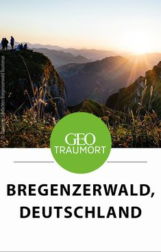 Geo, Mountains, Nature, Travel, Baby, Europe, Recovery, Tourism, Naturaleza