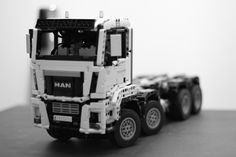 Image result for lego technic 2017