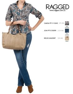 http://www.ragged.com.co/looks-semanales