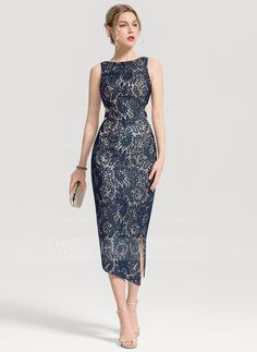 1293 best outfit ideas formal images on pinterest in 2018