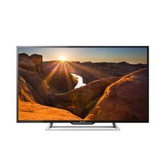 Sony Bravia KLV-40R562C 101.6 cm (40 inches) Full HD Smart LED TV