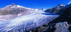 Glacier du Rhône Glacier, Rhone, Outdoor, Cave, Hobbies, Outdoors, Outdoor Games, The Great Outdoors