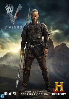 http://www.spoilertv.co.uk/images/cache/Vikings/Season%202/Promotional%20Poster/Character%20Posters/Vikings%20-%20Season%202%20-%20Character...